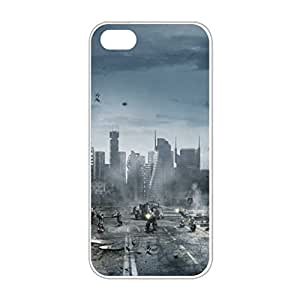 a AND b Designer Printed Mobile Back Cover / Back Case For Apple iPhone 5 / Apple iPhone 5s (5S_2926)