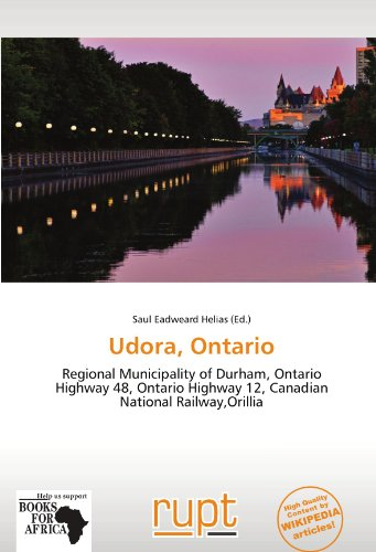 udora-ontario-regional-municipality-of-durham-ontario-highway-48-ontario-highway-12-canadian-nationa