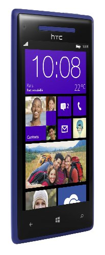 HTC-Windows-Phone-8X-Smartphone-Windows-8-Wifi-Bluetooth