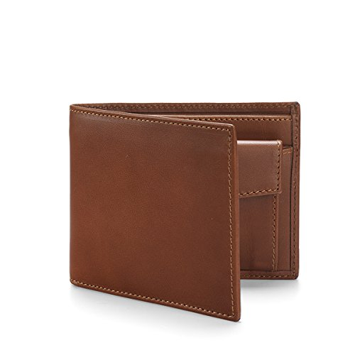 billfold-coin-wallet-smooth-leather-tan