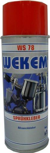 1-x-400-ml-wekem-colle-en-spray-ws78