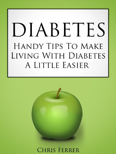 diabetes-management-handy-tips-to-make-living-with-diabetes-a-little-easier-english-edition
