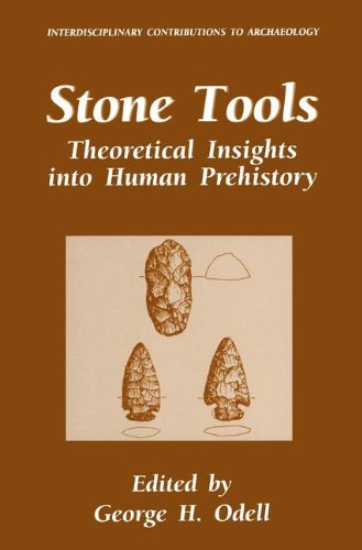 stone-tools-theoretical-insights-into-human-prehistory