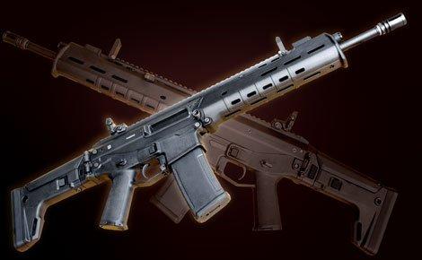 3点セット KSC MASADA マサダ ガスブローバックガン 公式モデル サブマシンガン BIO BB弾 ダミーカート 18歳以上用