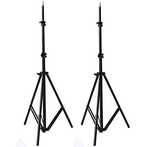 pmsr2-x-2m-tripode-para-iluminacion-soporte-de-equipos-de-iluminacion-fotografica-para-fotografia-vi