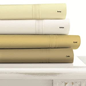 sheet sets california king extra deep gustitosmios