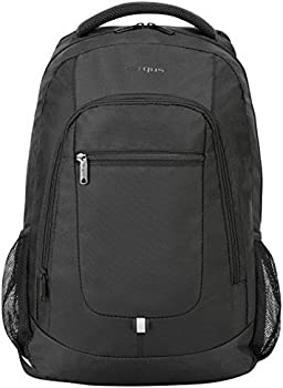 Targus Shasta Laptop Backpack
