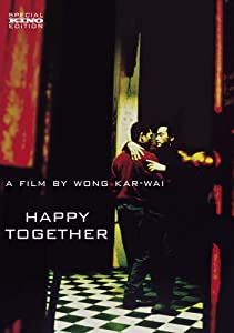 Happy Together (Special Edition)