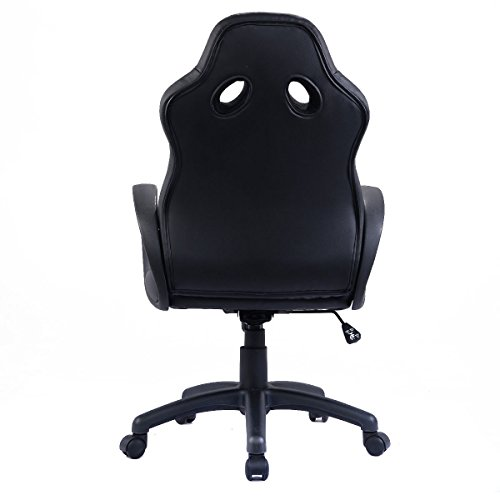 Image Result For Gaming Chair Qatar