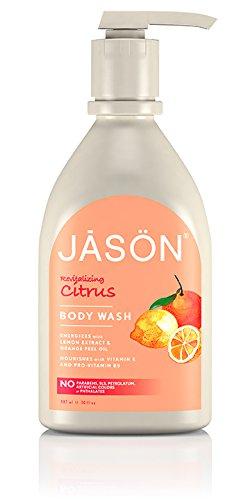 jason-natural-cosmetics-citrus-body-wash-887ml-30floz