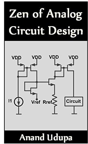 Zen of Analog Circuit Design (Design Electronics compare prices)
