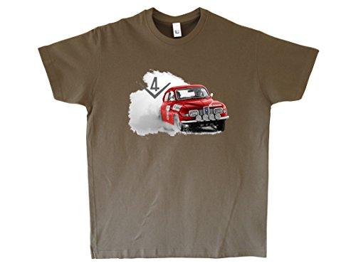 saab-96-v4-rally-t-shirt