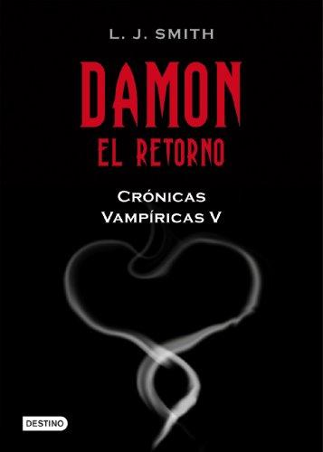 Damon El Retorno
