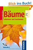 Bume erkennen und bestimmen