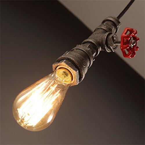 toym-loft-de-estilo-lamparas-de-techo-industrial-de-la-personalidad-creativa-accesorios-de-plomeria-