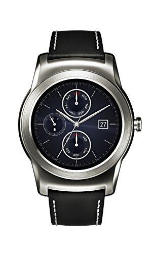 LG-Watch-Urbane-Wearable-Smart-Watch