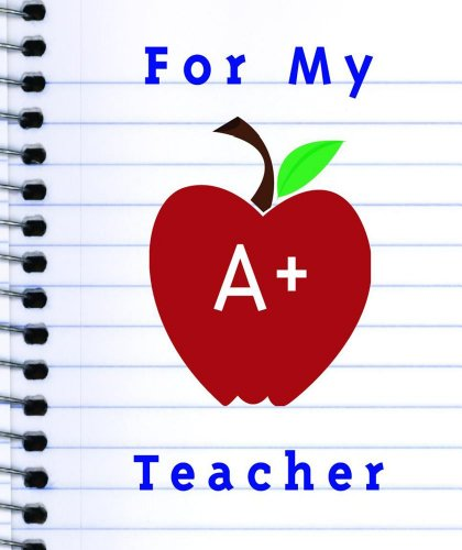 for-my-a-teacher-with-apple-shaped-magnet-spotlights