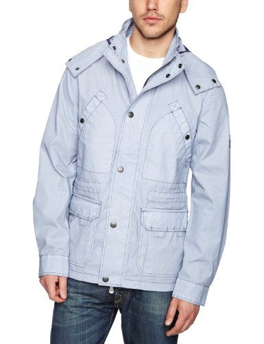 Henri Lloyd Lundy Men's Jacket