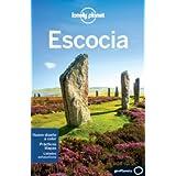 Escocia 5 (Guías de País Lonely Planet)