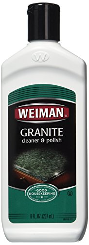 weiman-granite-cleaner-polish-8oz