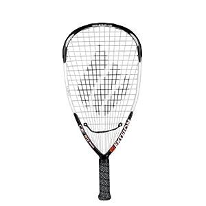 Buy Ektelon O3 RG Ruben Gonzalez Racquetball Racquet SS - 3 5 8 by Ektelon