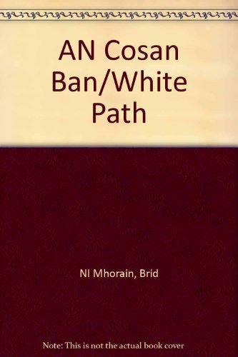 an-cosan-ban-white-path