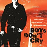 echange, troc Artistes Divers - Boys Don't Cry