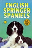 img - for English Springer Spaniels book / textbook / text book