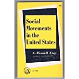 Social Movements in the United States