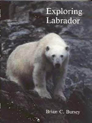 Exploring Labrador
