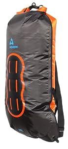 Aquapac Noatak 25L Wet & Drybag 778