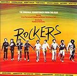 ロッカーズ — オリジナル・サウンドトラック