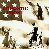 Agnostic Front Liberty & Justice