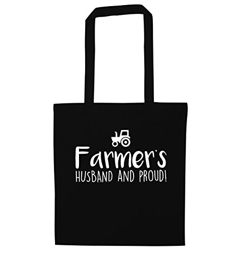 farmers-husband-and-proud-tote-bag
