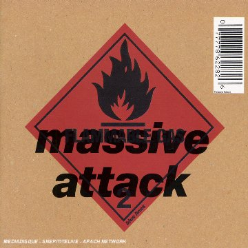 Diverse - Massiv Atack - Zortam Music