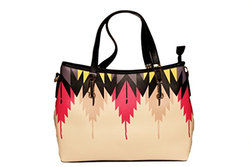 young-you-indian-womens-handbag-leather-black-and-white-ethnic-shoulder-bag