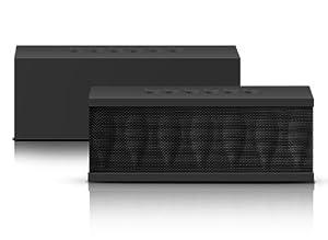 best wireless speakers for the money best office speakers