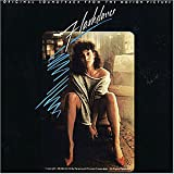 Flashdance ... What A Feeling von Irene Cara  								bei Amazon kaufen