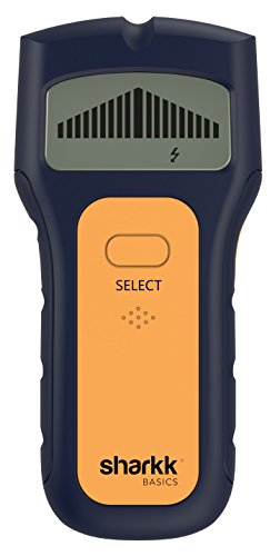 sharkk-lcd-display-multi-scanning-multi-function-smart-stud-finder-with-ergonomic-design