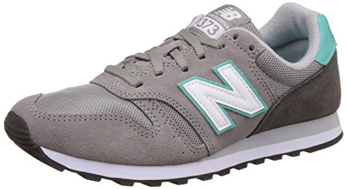 new-balance-women-373-training-running-shoes-multicolor-grey-030-6-uk-39-eu