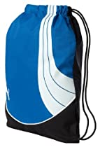 PUMA - Teamsport Formation Gym Sack - 1006 - One Size - Royal