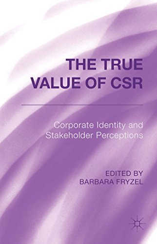 the-true-value-of-csr-corporate-identity-and-stakeholder-perceptions-2014-12-23