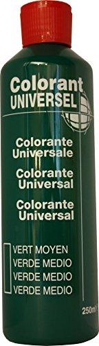 vert-moyen-colorant-universel-concentre-250-ml-pour-toutes-peintures-decoratives-et-batiment-grande-