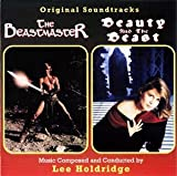 The Beastmaster Soundtrack