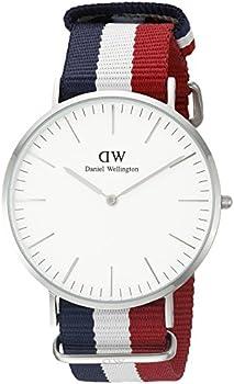 Daniel Wellington 0203DW Mens Watch