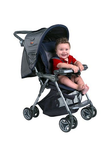 Savona TS - Ocean - Free Shipping - Buy Savona TS - Ocean - Free Shipping - Purchase Savona TS - Ocean - Free Shipping (Baby Products, Categories, Strollers, Standard)