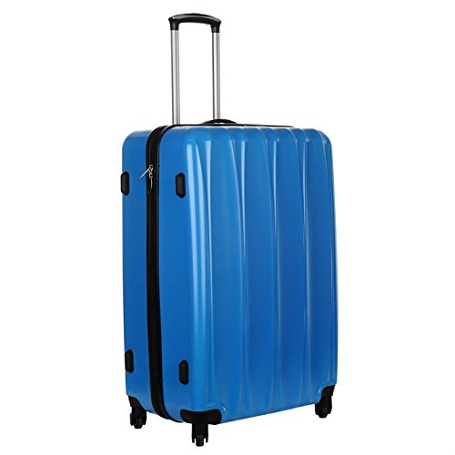 hot-tuna-maleta-multicolor-malibu-blue-71-cm-71-cm