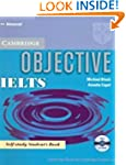 Objective IELTS Advanced Self Study S...
