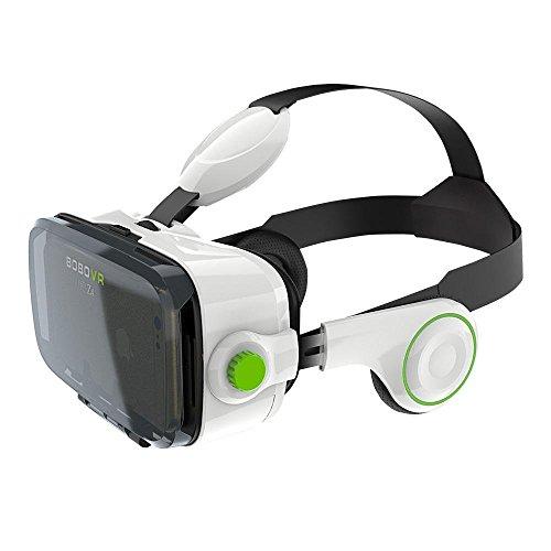 Bobo-3D-VR-Virtual-Reality-Headset