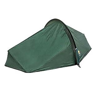 Wild Country Zephyros 1 Tent GREEN -